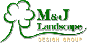 M & J Landscape Design Group