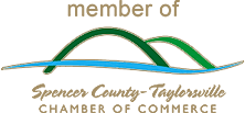 Spencer County-Taylorsville Chamber of Commerce