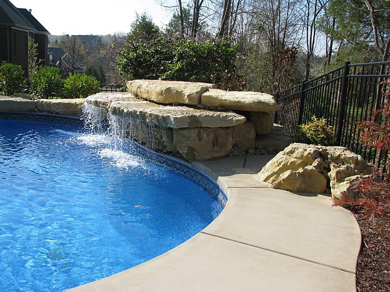 Pools swimming pools pool lawrenceburg kentucky ky - Public swimming pools simpsonville sc ...
