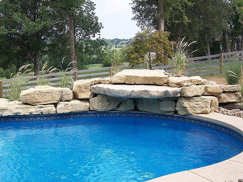 Pools, Swimming Pools, Pool, Lawrenceburg, Kentucky, KY